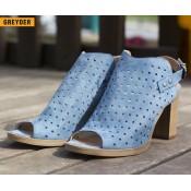 Terlik Sandalet (79)
