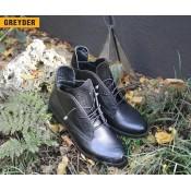 Bot Çizme (73)