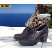 Bayan Ayakkabı (0)