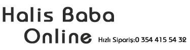 HalisBaba